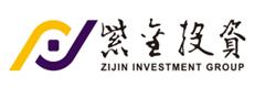 南京紫金投资集团