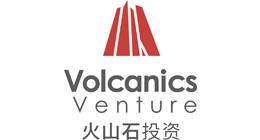 火山石投资