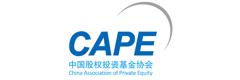 中国股权投资基金协会