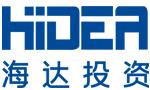 天津海达创业投资管理有限公司