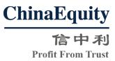 信中利资本集团